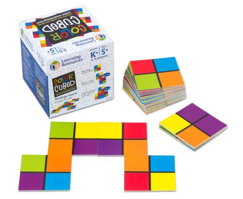 Farb - Domino-1
