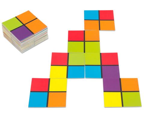 Farb - Domino-2
