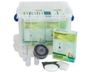 Betzold Wasserfilter-Set in Transportbox-1