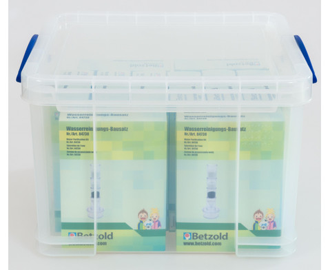 Wasserfilter-Set in Transportbox-3