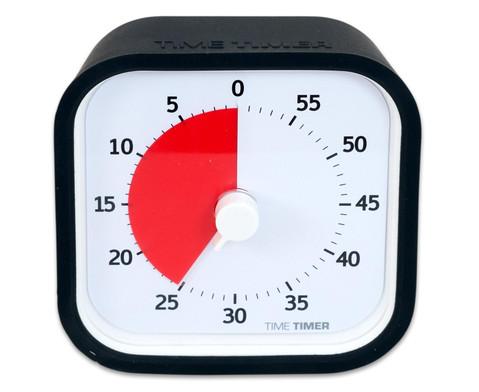 Time Timer MOD-1
