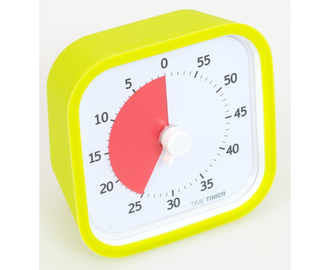 Schutzhuelle fuer Time Timer-13