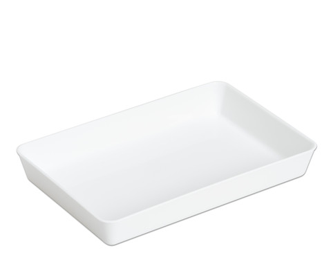 Transparente Materialschale 5 Stueck-3