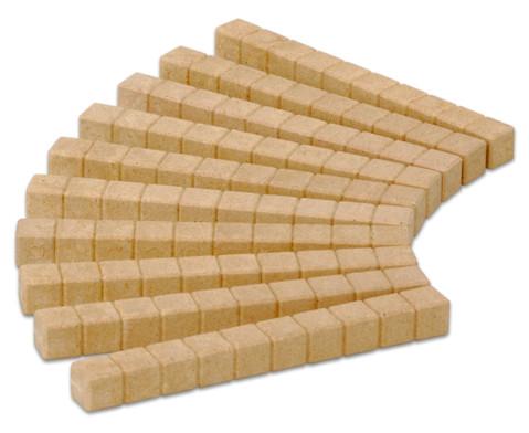 RE-WOOD Systembloecke Dezimalrechnen-1