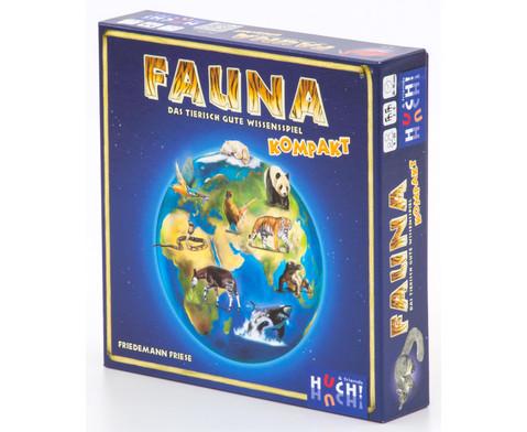 Fauna - Kompakt-1