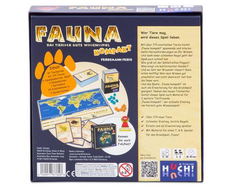Fauna - Kompakt-2