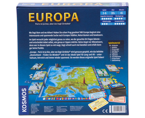 Europa-3