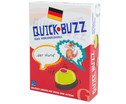 Quick-Buzz Vokabelduell Deutsch-1