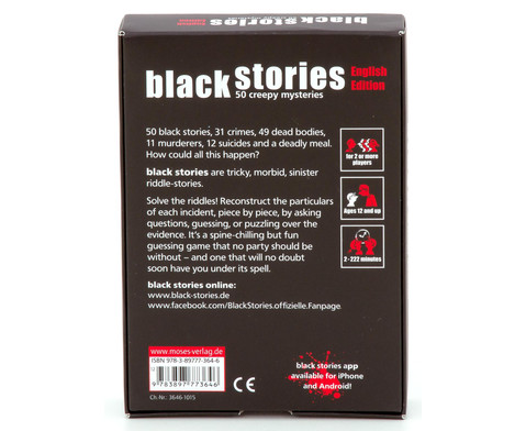 black stories - English Edition-4