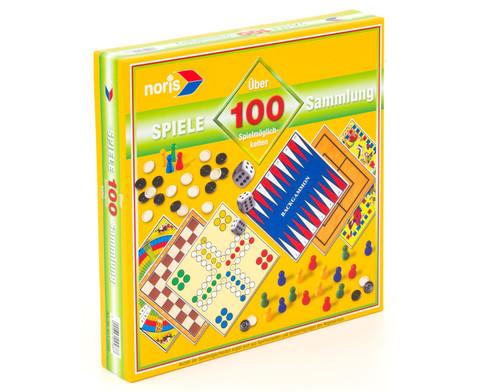 Spielesammlung 100 Spielmoeglichkeiten-1