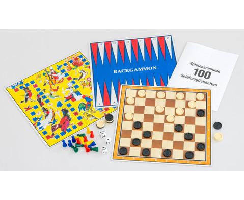 Spielesammlung 100 Spielmoeglichkeiten-2