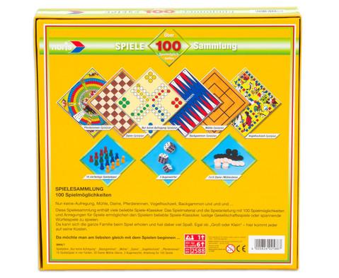 Spielesammlung 100 Spielmoeglichkeiten-3