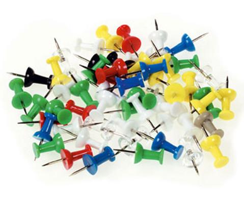 Pinn Nadeln 100 Stueck-1