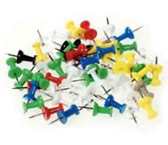 Pinn Nadeln 100 Stück