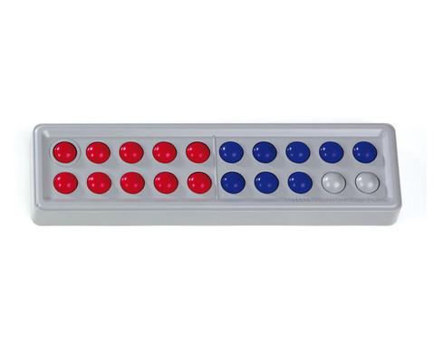 Abaco 20 10 blau-10 rot Bloecke-1