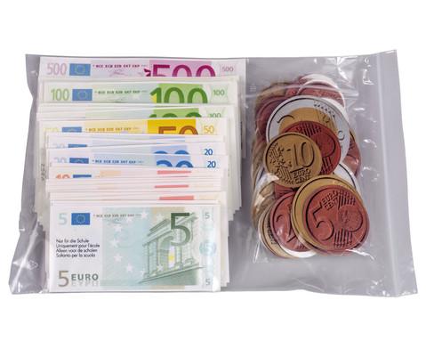 Euro Magnet-Rechengeld-3