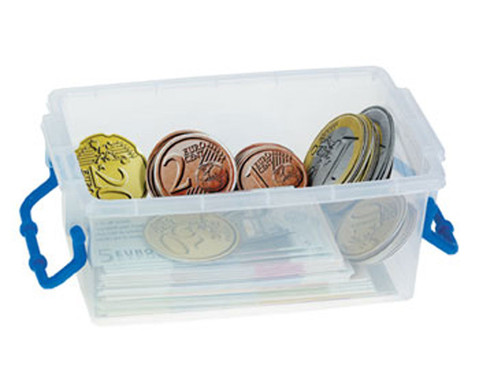 Euro Magnet-Rechengeld-2