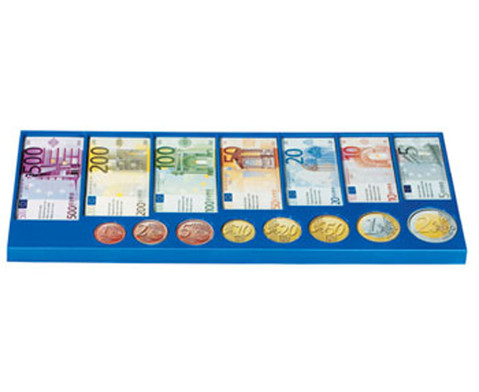 Euro Magnet-Rechengeld-4