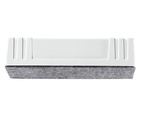 Whiteboardwischer-2