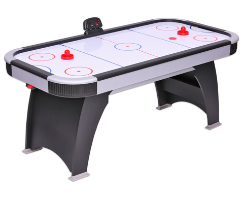 Air-Hockey ZODIAC