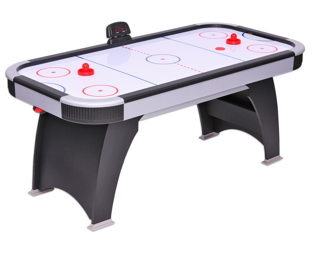 Betzold Air-Hockey ZODIAC