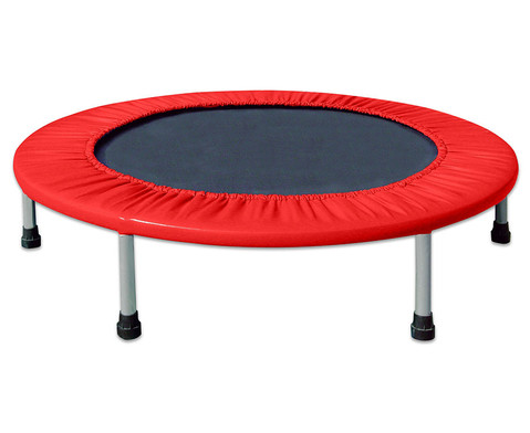Trampolin Indoor Fit  Balance  d 100 Cm-1
