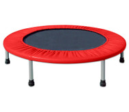 Trampolin Indoor Fit & Balance , d 100 Cm