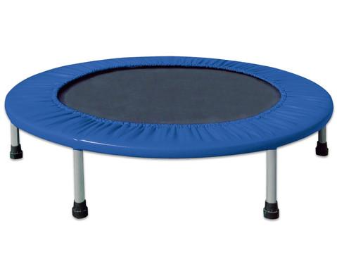 Trampolin Indoor Fit  Balance  d 100 Cm