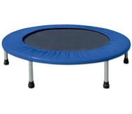 Trampolin Indoor Fit & Balance , d 100 Cm