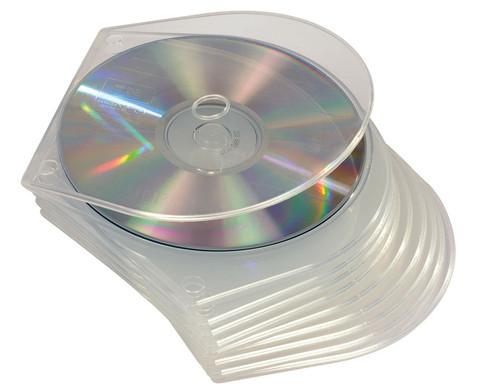 CD-DVD-Box zum Abheften 10 Stueck-1