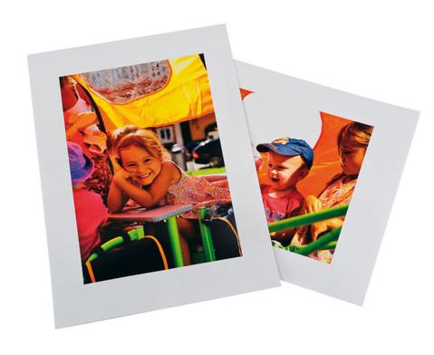 Fotopapier DIN A4-3