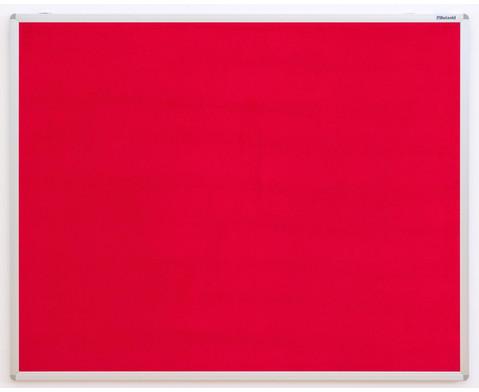 Compra Pinnwand-Tafel 120 x 150 cm-11