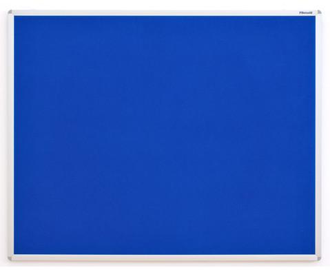 Compra Pinnwand-Tafel 120 x 150 cm-20