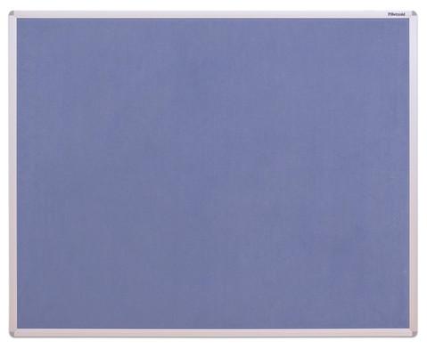 Compra Pinnwand-Tafel 120 x 150 cm-21