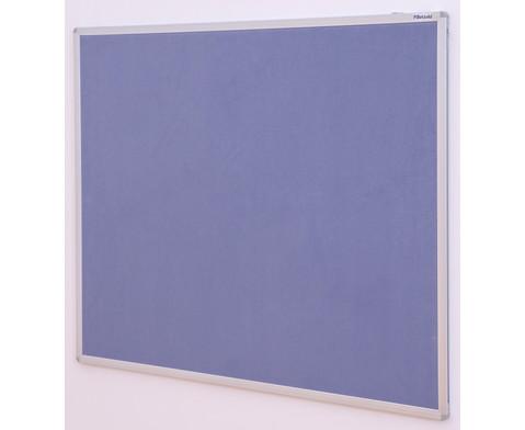 Compra Pinnwand-Tafel 120 x 150 cm-14