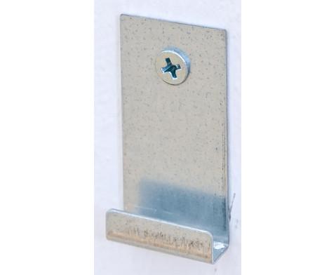 Compra Pinnwand-Tafel 120 x 150 cm-15