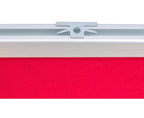 Compra Pinnwand-Tafel 120 x 150 cm-17