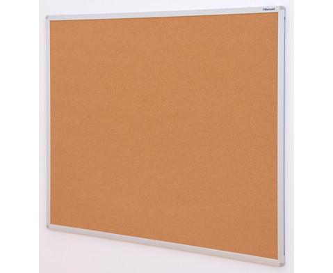 Compra Pinnwand-Tafel 120 x 150 cm-3
