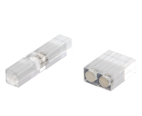 Neodym-Magnete 36 x 15 x 15 mm 4 Stk-1