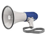 Compra Hand-Megafon TM15