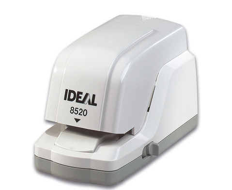 IDEAL 8520 Elektrohefter-1