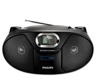 Philips Sound Machine AZ385