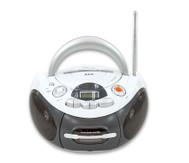 CD-/MP3-Player 4353
