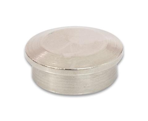 4 Greifmagnete ultrastark