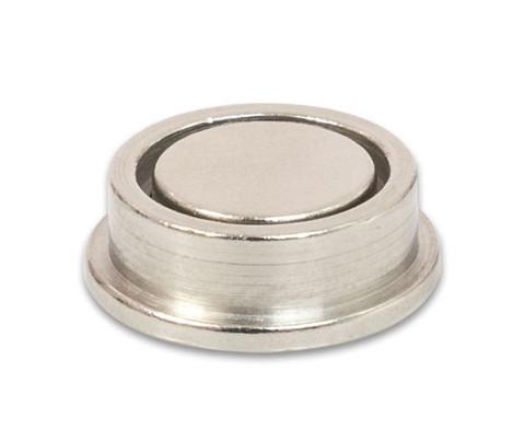 4 Greifmagnete ultrastark-2