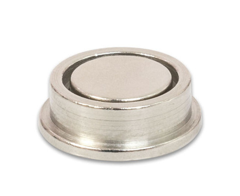 Greifmagnete ultrastark 4er-Set-2