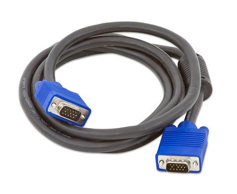 VGA-Kabel 2 oder 5 m-2