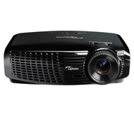 Optoma EH300 Full HD