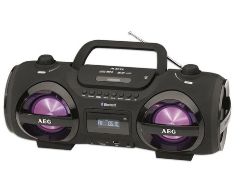 CD--MP3-Player-2