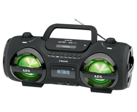 CD--MP3-Player-4
